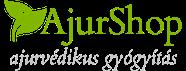 AjurShop.hu